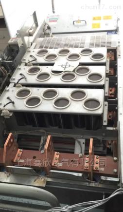 6SE7041-0EH85-1AA0/上海整流单元维修
