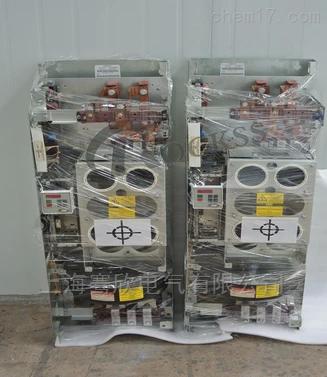 6SE7031-0EE60/变频器维修厂家