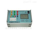 GRSPT821 低电压短路阻抗测试仪