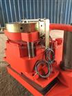 直销卷扬机SBD240-D安全制动器