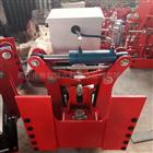 YFX800/80電力液壓防風鐵楔制動器-質量過硬