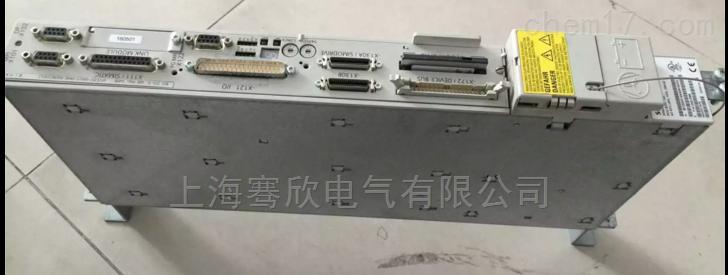 6FC5357-0BB33-0AE0/NCU模块售后维修