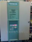 西門子6RA7087報F005-直流驅動器壞修理