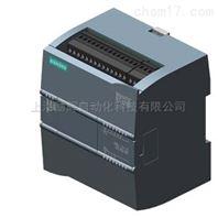 现货回收西门子S7-1200PLC模块
