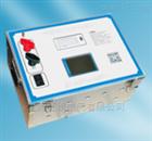 ZKC-1000直流开关安秒特性测试仪