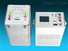 SXDC-Z直流电源特性测试仪