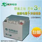 BT-HSE-38-12赛特蓄电池 BT-HSE-38-12