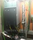 6SL3120-1TE15-0AA3/驅動模塊十年維修經驗