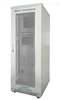 ZWIN-FVOCs06污染源揮發性有機物在線監測系統