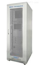 ZWIN-FVOCs06污染源挥发性有机物在线监测系统