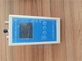 STEH-100土壤氧化還原電位計