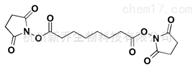 交联剂CAS : 68528-80-3 DSS 蛋白交联剂
