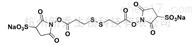 交联剂CAS: 81069-02-5 DTSSP蛋白交联剂