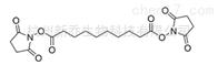 蛋白交联剂CAS:23024-29-5 DSSeb胺反应NHS酯交联剂