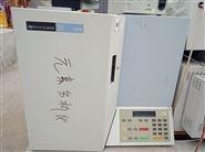 二手美国PE有机元素分析仪