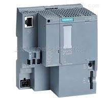 现货回收西门子S7-1500PLC模块