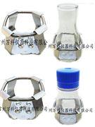 定制各種類型夾具搖床燒瓶夾具