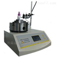 ZPC-02A玻璃瓶垂直轴偏差测试仪