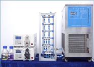 康宁低流量LFR反应器