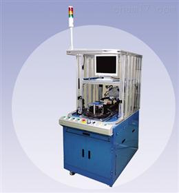 TPI內孔缺陷檢測儀
