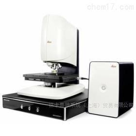 徠卡光學顯微鏡 DCM8