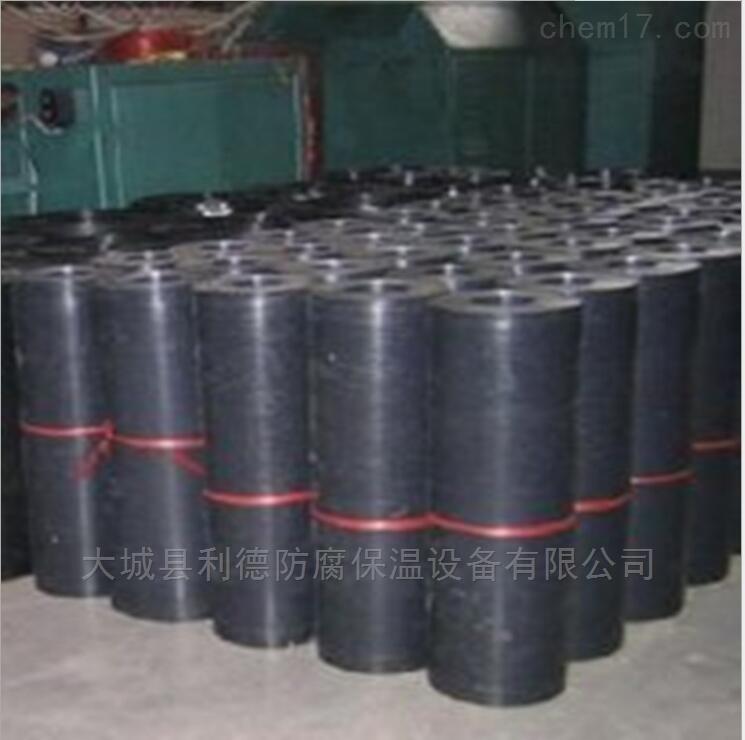 保温管接头高低压补扣设备生产厂家