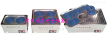 SH-4数显恒温水浴锅(新款)