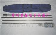 PSC-1瓶式深水采样器