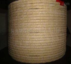 供应 各种材质盘根  芳纶盘根 各种密封材料