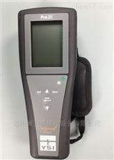 YSI Pro20 溶解氧測量儀