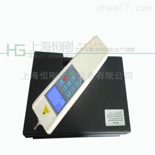 0-10n小量程拉压测力计(数显 指针)南京厂家