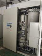 全国回收二手制氮机