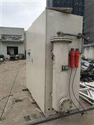 全国出售二手制氮机