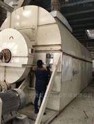 山东二手管束式干燥机