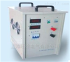 SB-AS小型直流断路器安秒特性测试仪