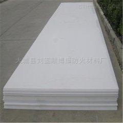 聚四氟乙烯楼梯板1800*280*5价格