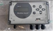 SPM轴承检测仪Bearing SLD121A