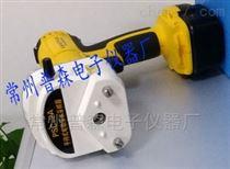 PSC-2A手持式取样泵