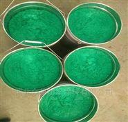 蓬莱乙烯基玻璃鳞片树脂防腐施工