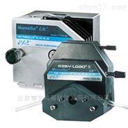 工业型高性能蠕动泵