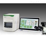 M520菌落計數/浮游生物分析聯用儀