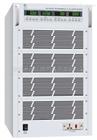 6300系列高功率可编程三相交流电源供应器