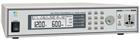 6600系列可编程交流电源供应器