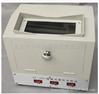 暗箱式紫外分析儀可檢測產生熒光藥品質量