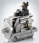 HAWEV60N-090LSUN-1-0-03柱塞泵原装现货