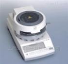 kett红外水分仪FD-720