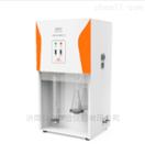 食品饲料上海纤检定氮仪