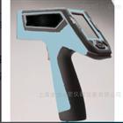 OK-LMT10OK-LMT10型拉曼光谱土壤重金属检测仪