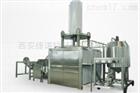 工业制备纯化系统