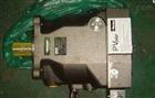 美国PARKER齿轮泵PGP620B0410订货号参考